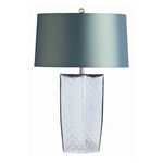 Arteriors 42036-478 - Table Lamp - Fillmore Collection