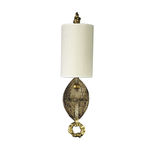 Flambeau SC1046 - Sconce - 1 Light - Dumaine
