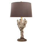 Arteriors 48275-701 - Table Lamp - Smithe Collection