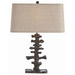 Arteriors 43139-113 - Table Lamp - Olin Collection