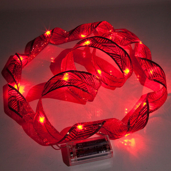 Ribbon LEDs Lights