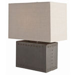 Arteriors 46647-215 - Table Lamp - Richland Collection