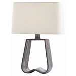 Arteriors 46391-458 - Table Lamp - Jase Collection