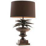 Arteriors 42165-662 - Table Lamp - Agave Collection