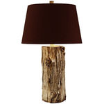 Arteriors 44496-242 - Table Lamp - Goldberg Collection