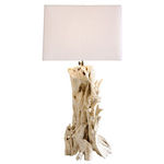 Arteriors 15408-394 - Table Lamp - Bodega Collection
