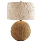 Arteriors 49022-818 - Table Lamp - Flamingo Collection