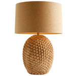 Arteriors 47163-172 - Table Lamp - Arturo Collection