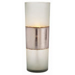 Arteriors 42737 - Table Lamp - Jasper Collection