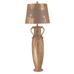 Flambeau TA1121 - Table Lamp -  Villere Collection