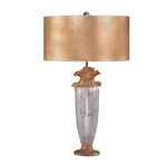 Flambeau TA1126 - Table Lamp -  Bienville Collection