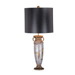 Flambeau TA1127 - Table Lamp -  Iberville Collection
