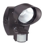 RAB SQB1A - Quartz Security Light
