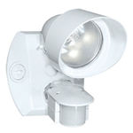 RAB SQB1W - Quartz Security Light