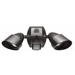 RAB SQB2A - Quartz Security Light