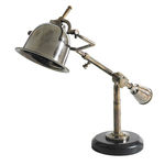 Author's Desk Lamp - Authentic Models SL065