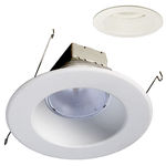 Nicor Maxcor DLR-56 - Dimmable - LED Downlight - 15.8 Watt