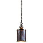 Uttermost 21920 - Pendant Light - Albiano Collection