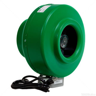 In-Line Fan - 8 in. - 720 CFM - Active Air ACDF8