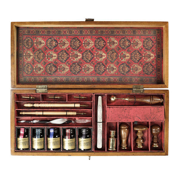 letter writing kit