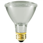 55W PAR30 Flood - Halogen - 120 Volt