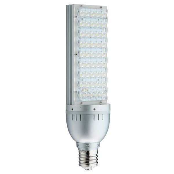 Led Lamps For Wall Packs : 45 Watt - LED Wall Pack Retrofit Lamp - 5700K