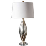 Uttermost 26343 - Table Lamp - Palouse Collection