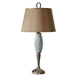 Uttermost 26788 - Table Lamp - Lilia Collection