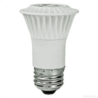 TCP LED7E26PAR1630KFL - 7 Watt - LED - PAR16