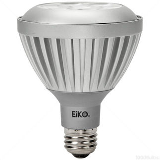 9 Watt - Dimmable LED - PAR30 - 3000K Warm White - Spot - 50 Watt Equal - LEDP-9WPAR30/SP/830-DIM