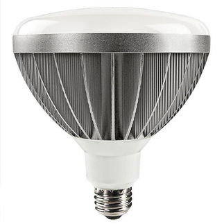 Kobi Warm 100R40 - 18 Watt - LED - R40 - Warm White