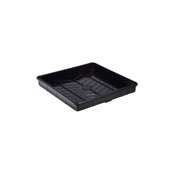 Black flood table 707347 4 ft x 6 ft for Buro 600 6ft ups