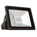 MaxLite 72248 - LED Flood Light Fixture - 25W