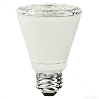 Dimmable LED - PAR20 - 60 Watt Equal - 10 Watt